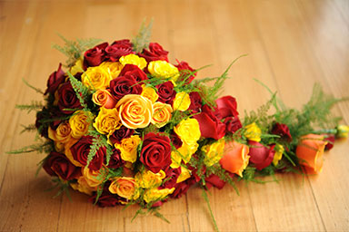 florist-preston